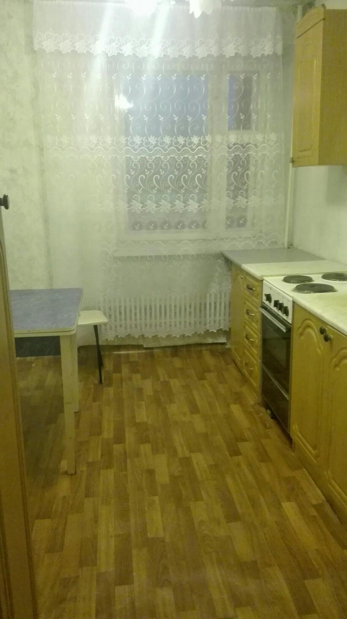 1к квартира Академика Павлова ул, 66 | 13000 | аренда в Красноярске фото 2