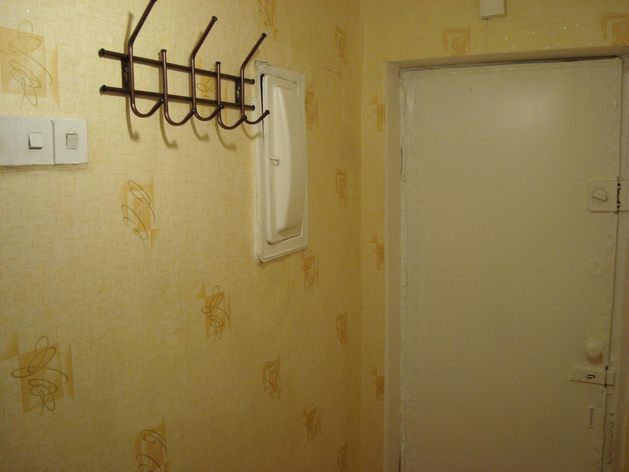 1к квартира Красноярск   11500   аренда в Красноярске фото 6