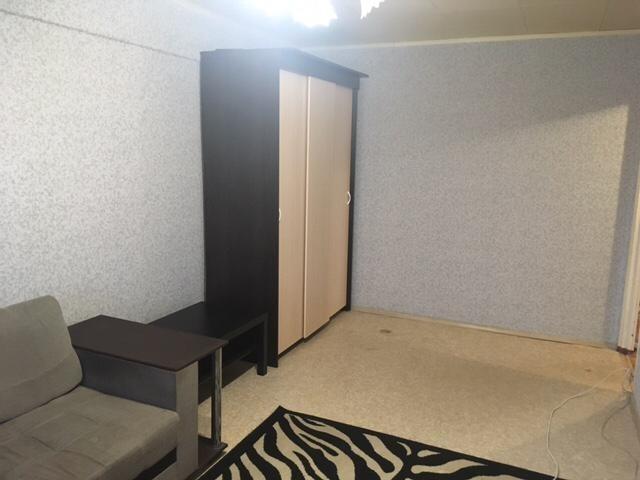 1к квартира Речной переулок, 19 | 17000 | аренда в Красноярске фото 4