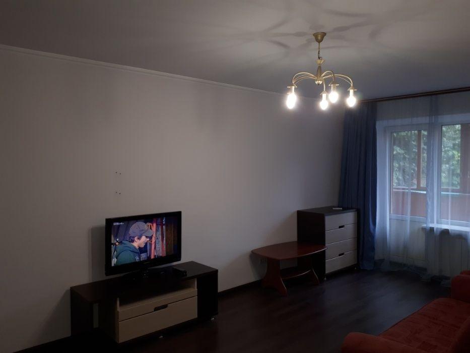 1к квартира улица Железнодорожников, 18 | 15000 | аренда в Красноярске фото 1