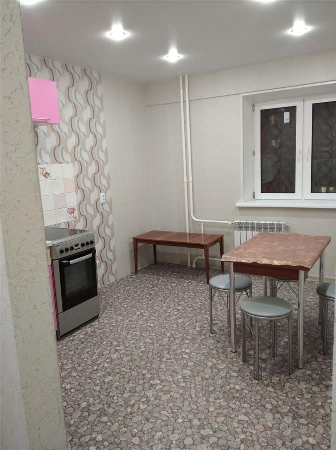 2к квартира Норильская улица | 15000 | аренда в Красноярске фото 1