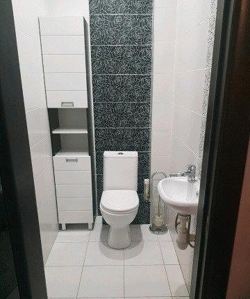 2к квартира улица Алексеева, 48А | 16000 | аренда в Красноярске фото 8