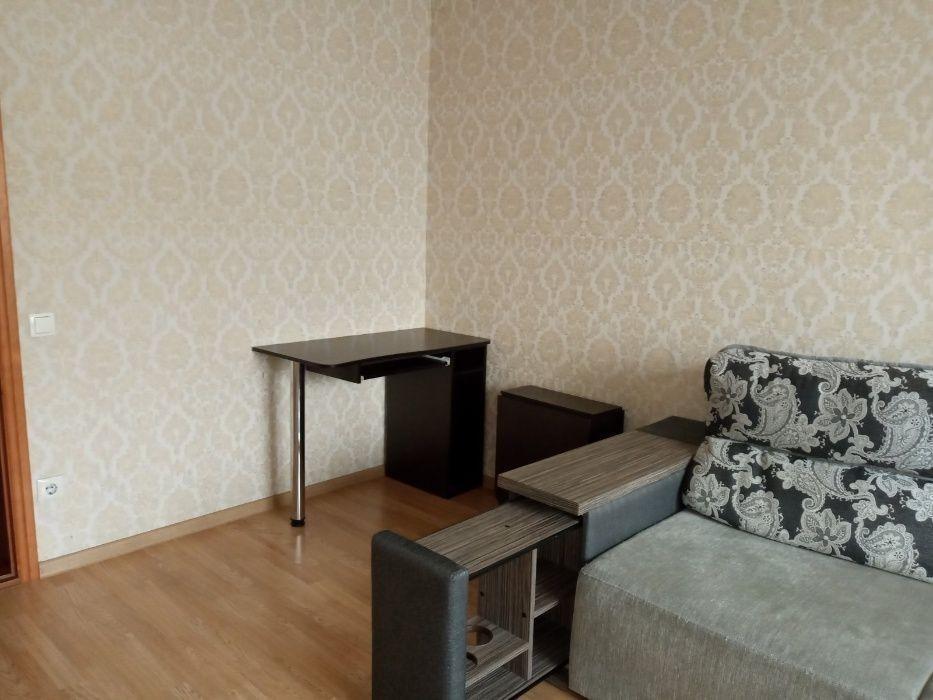 1к квартира улица Щорса, 43 | 13000 | аренда в Красноярске фото 2