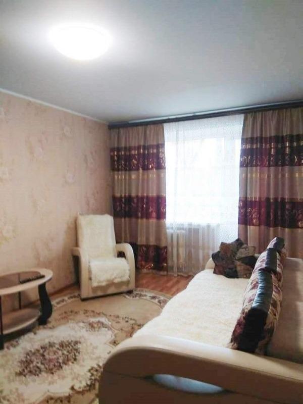 1к квартира улица Дубровинского, 62   12000   аренда в Красноярске фото 3