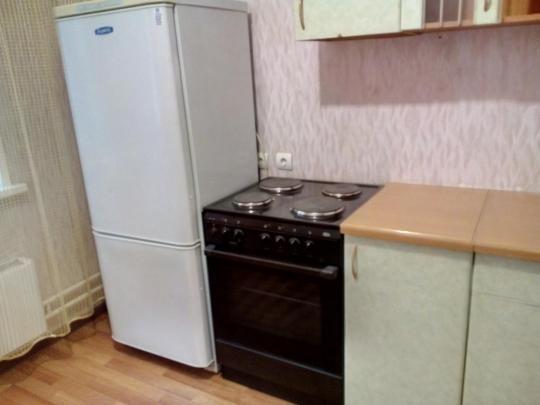 2к квартира улица Серова, 38   20000   аренда в Красноярске фото 11