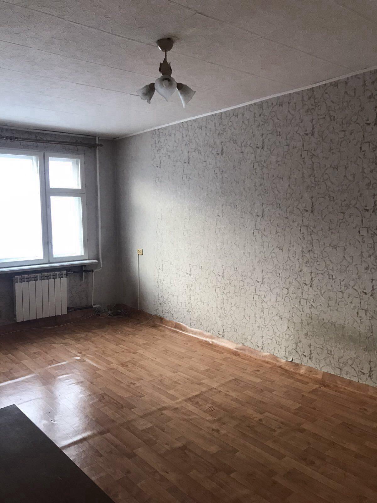 1к квартира 5А Волгоградская улица | 15000 | аренда в Красноярске фото 7