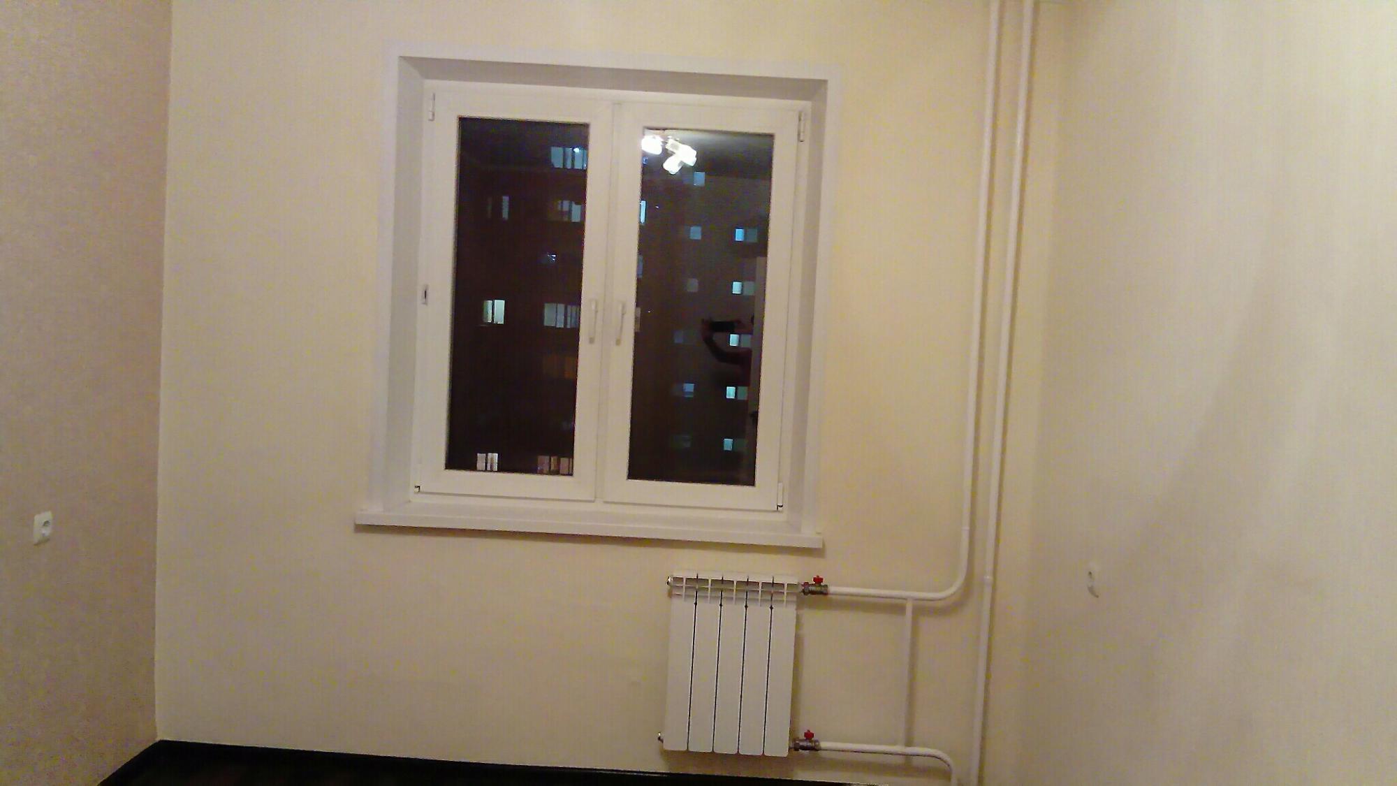 2к квартира улица Урванцева, 6А | 17000 | аренда в Красноярске фото 4