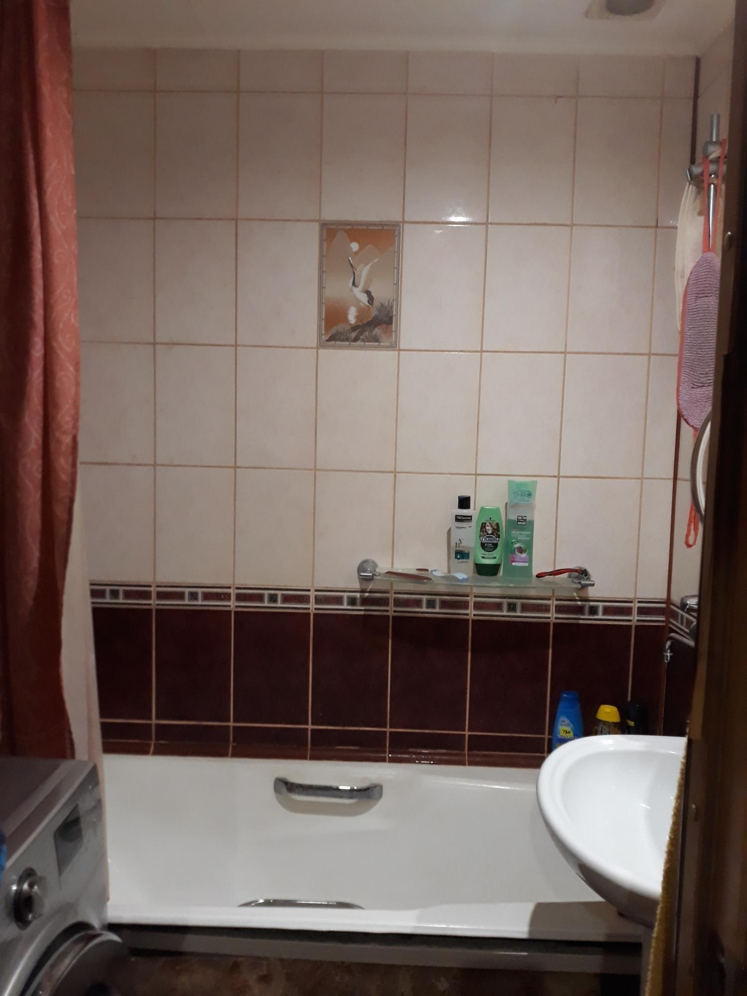 2к квартира Свободная улица, 5Г | 17000 | аренда в Красноярске фото 7