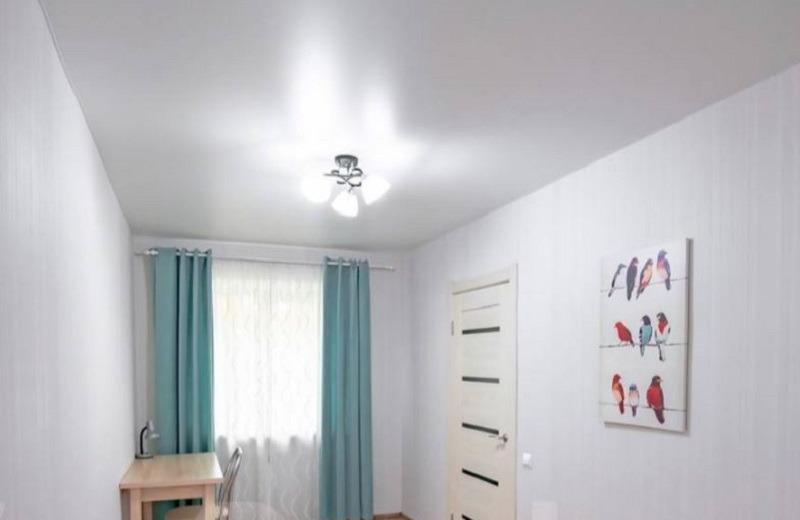 2к квартира улица Копылова, 17   18000   аренда в Красноярске фото 5