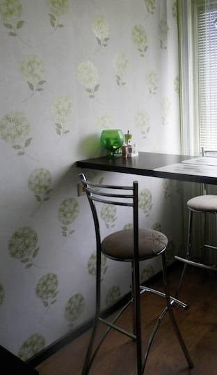 1к квартира улица Сурикова, 53 | 13000 | аренда в Красноярске фото 1