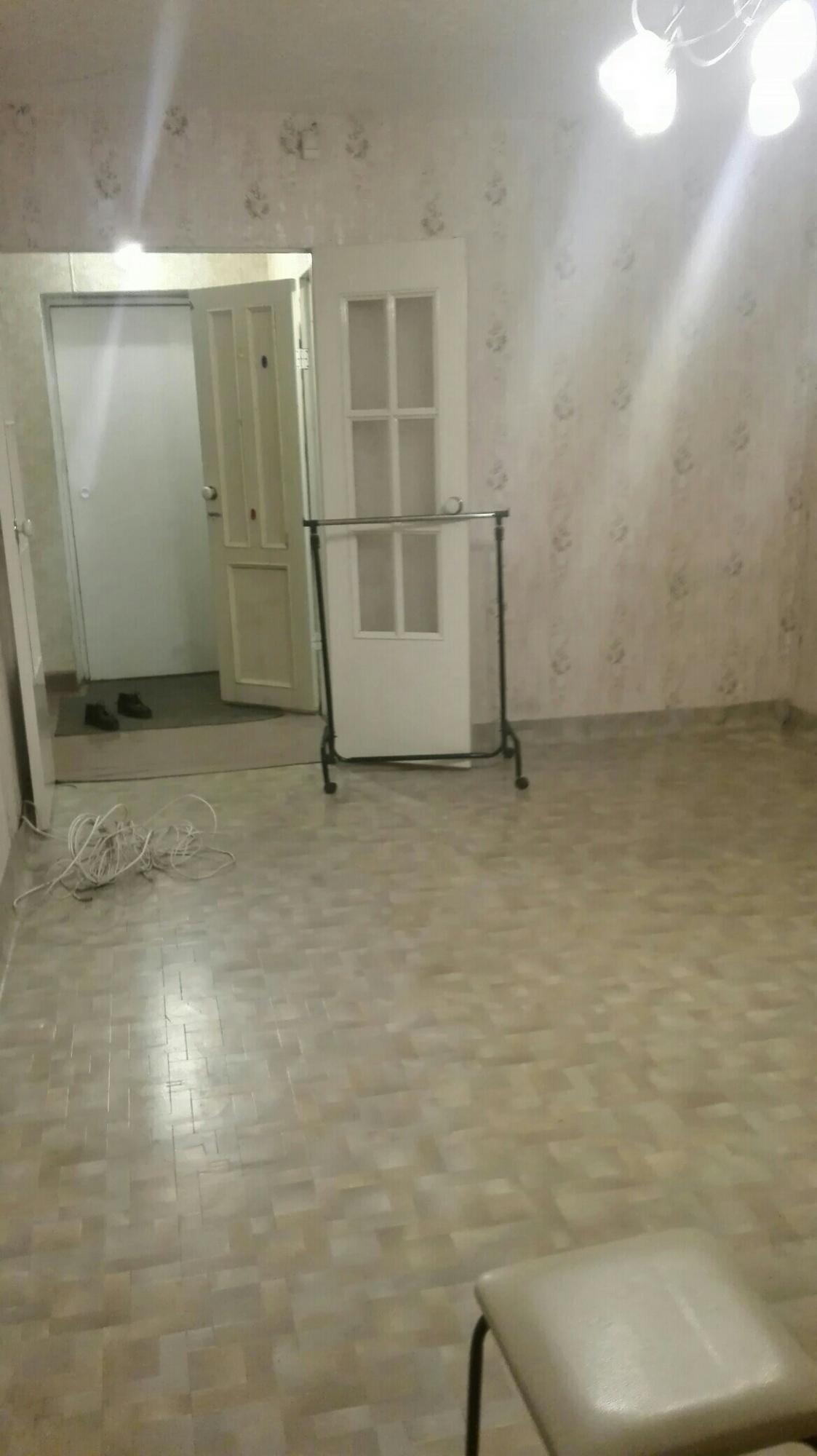 1к квартира Академика Павлова ул, 66 | 13000 | аренда в Красноярске фото 1