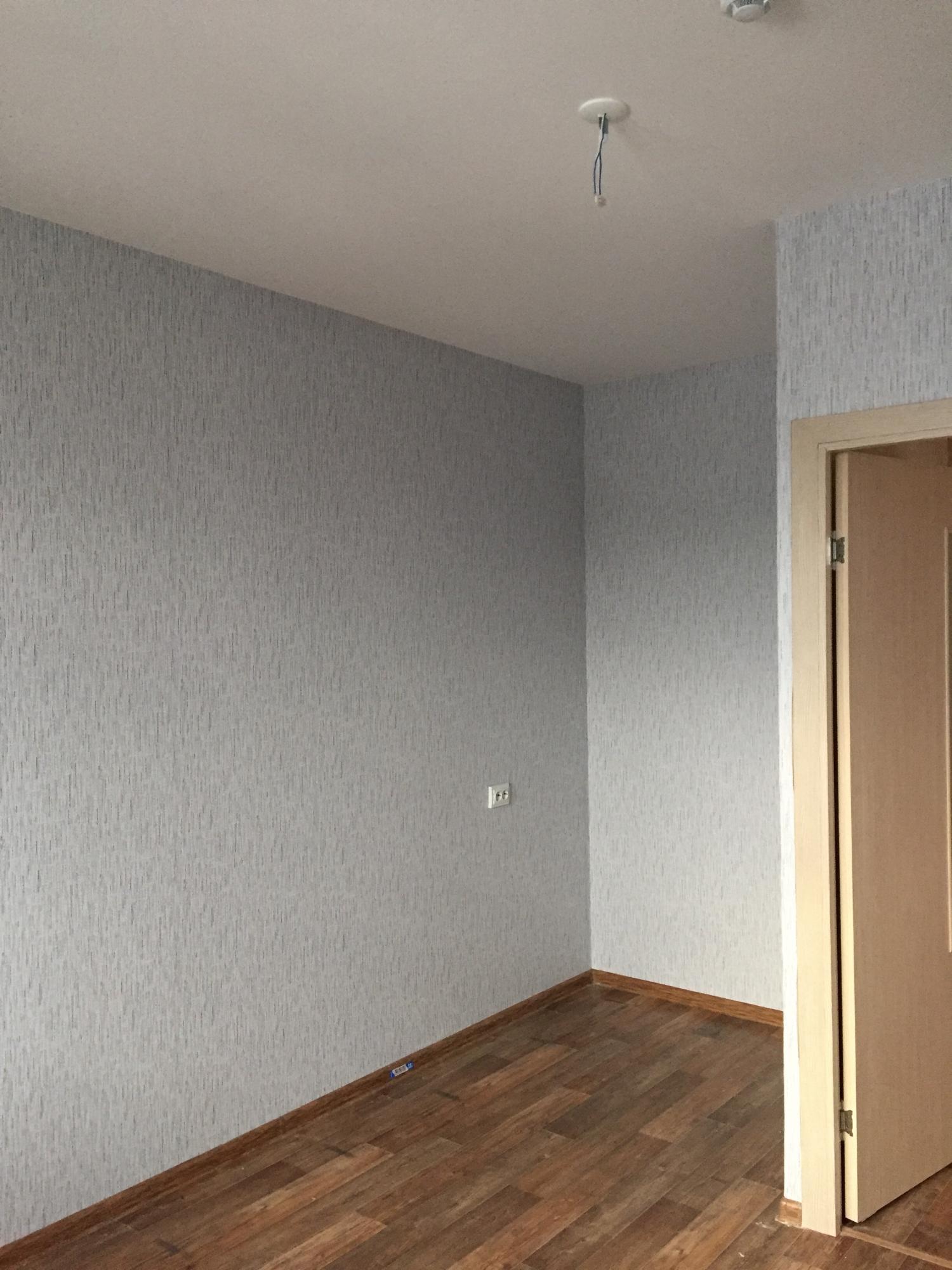 3к квартира Светлогорский переулок, 15 | 23000 | аренда в Красноярске фото 3