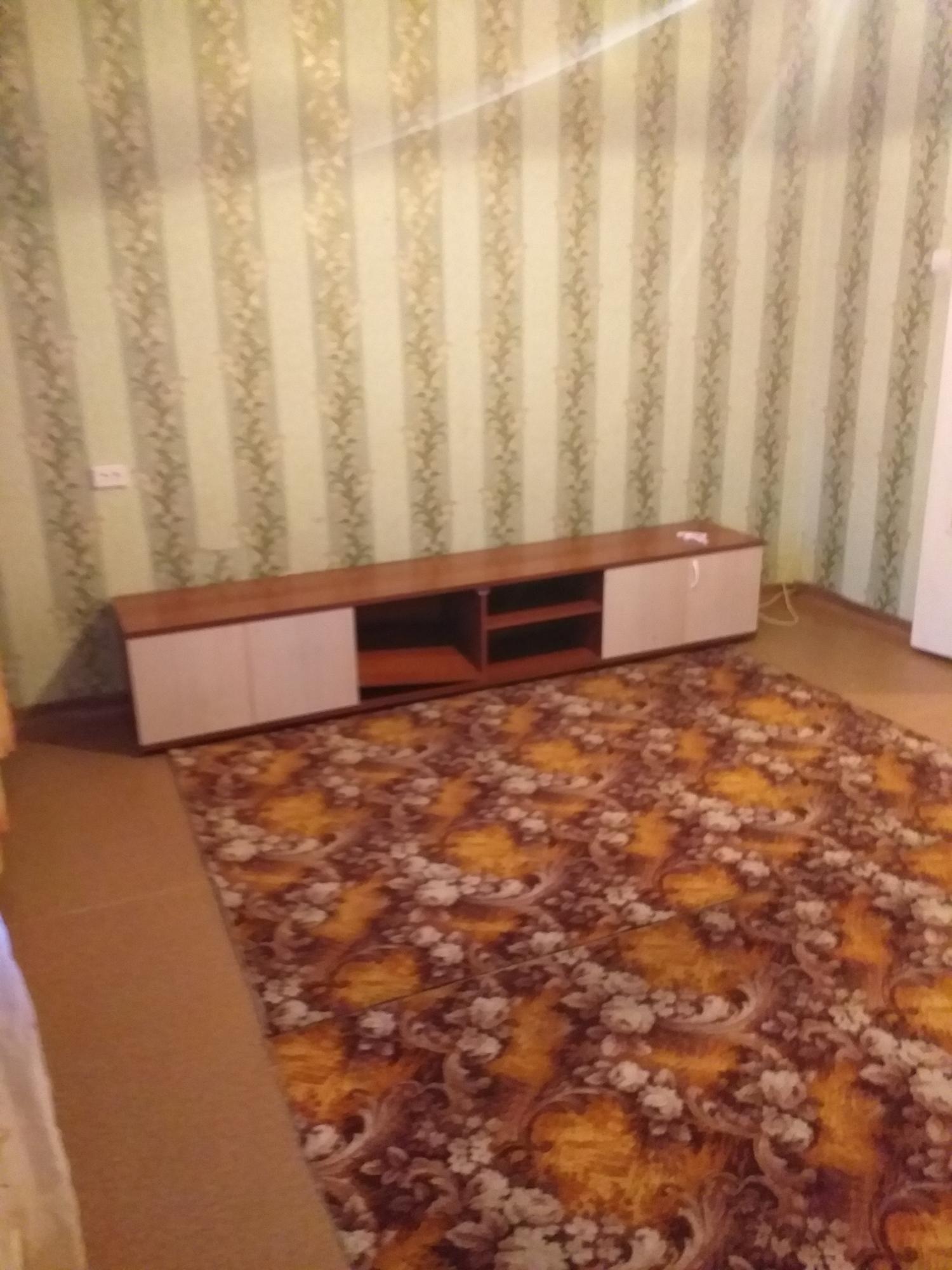2к квартира улица Мате Залки, 6, | 13000 | аренда в Красноярске фото 0