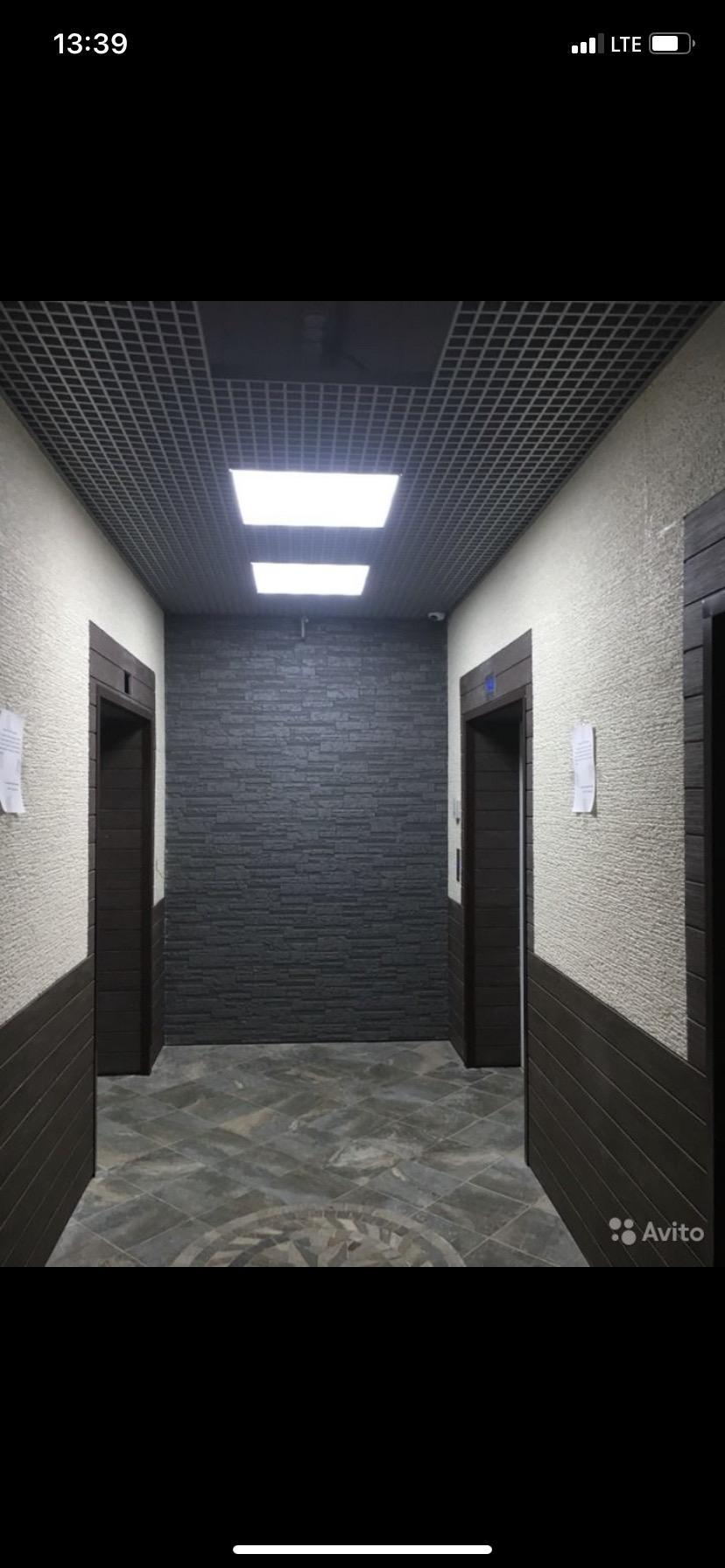 1к квартира улица 9 Мая, 83   16500   аренда в Красноярске фото 10