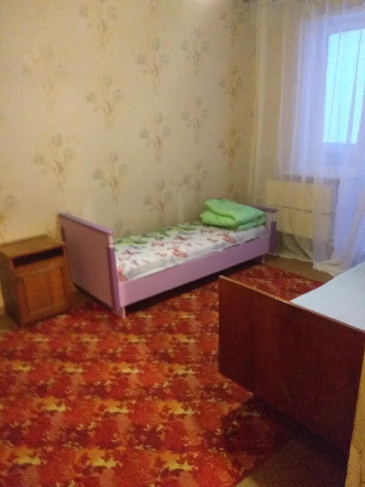 2к квартира улица Мате Залки, 6, | 13000 | аренда в Красноярске фото 1