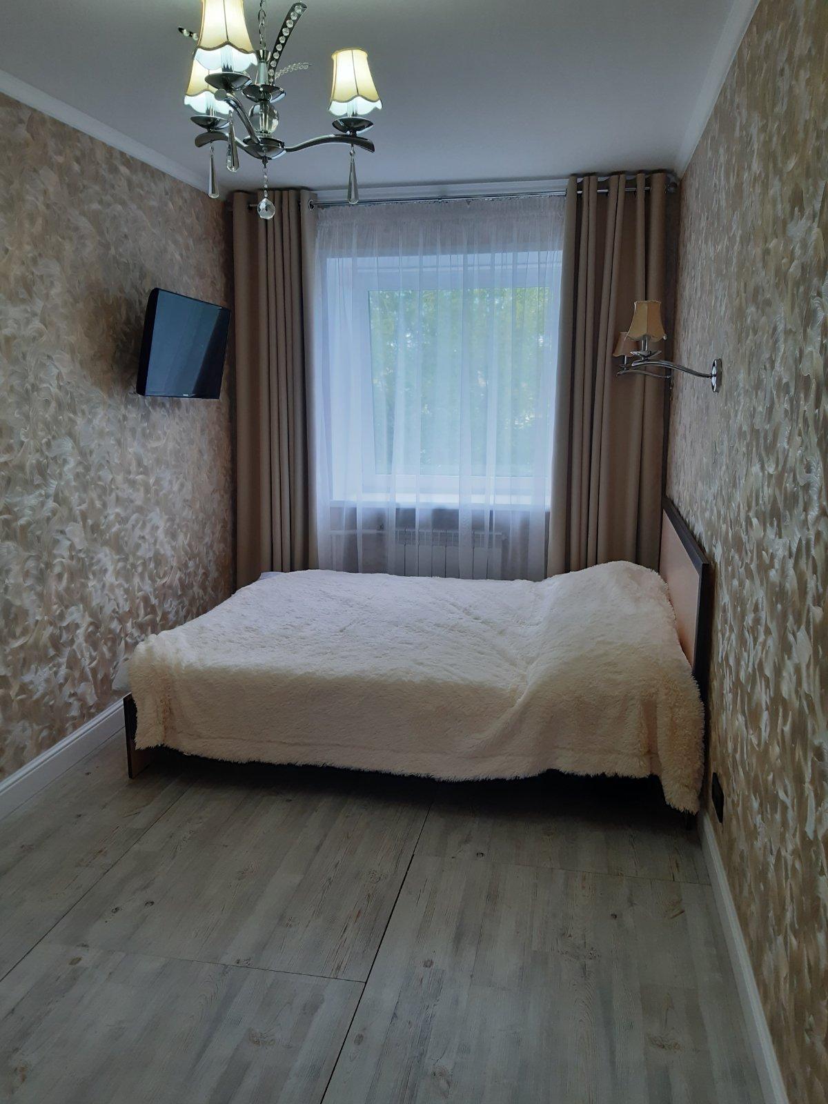 2к квартира улица 8 Марта, 43 | 2000 | аренда в Красноярске фото 3