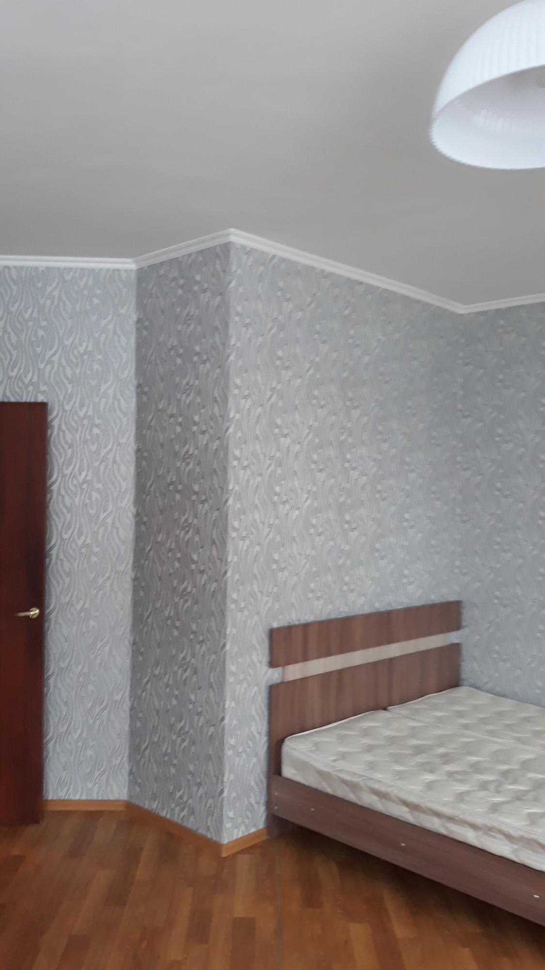 1к квартира улица Мате Залки, 11А | 18000 | аренда в Красноярске фото 4
