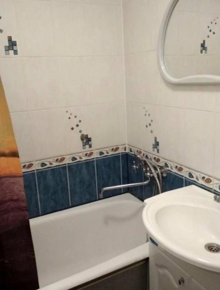 1к квартира 20А   13000   аренда в Красноярске фото 4