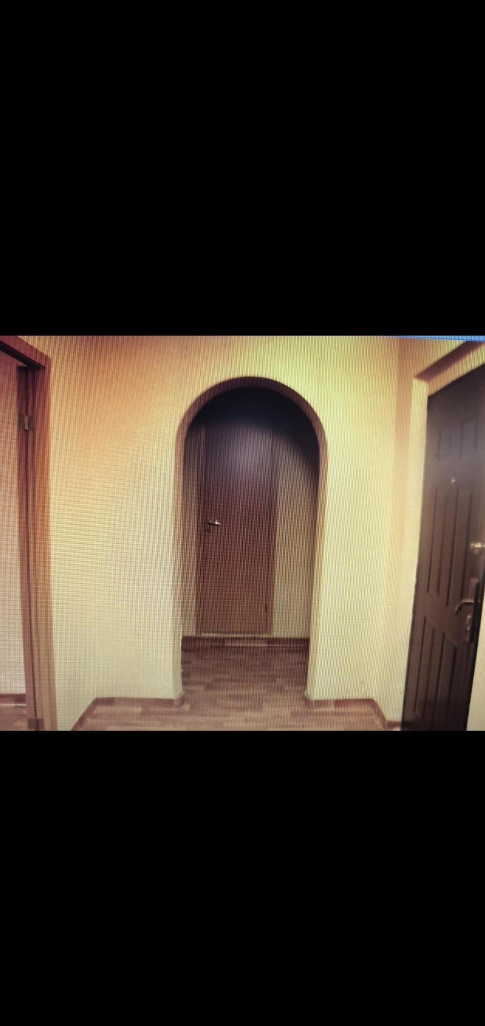 1к квартира улица 9-го Мая, 55 | 14000 | аренда в Красноярске фото 0