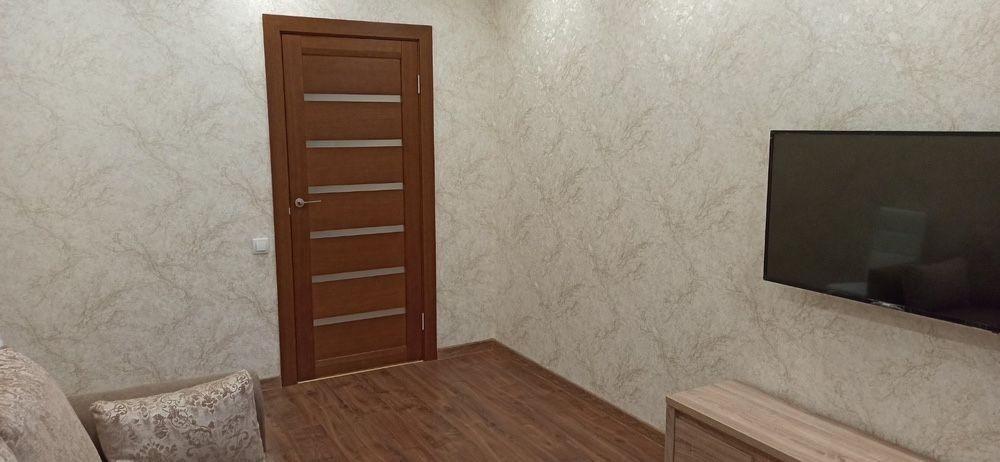 1к квартира улица Молокова, 50 | 14000 | аренда в Красноярске фото 2