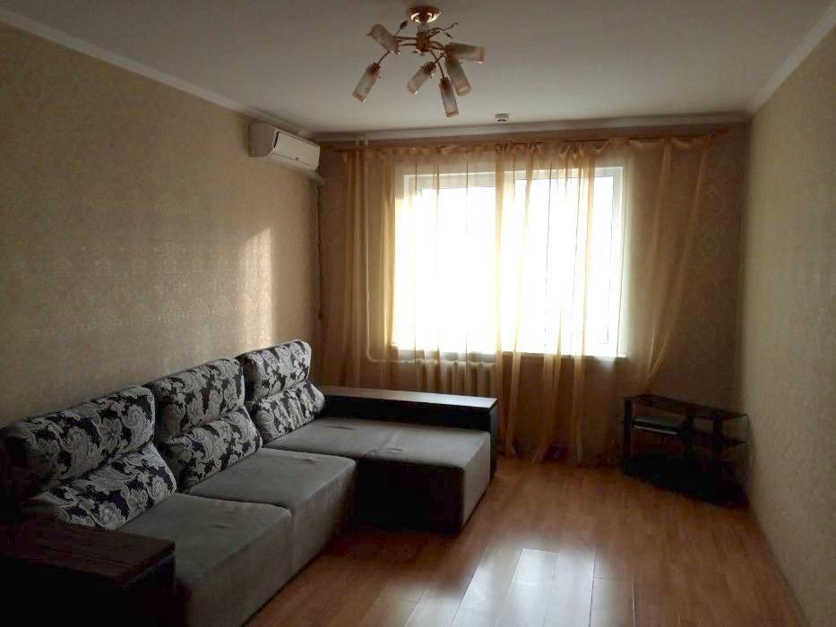 1к квартира улица Щорса, 43 | 13000 | аренда в Красноярске фото 4