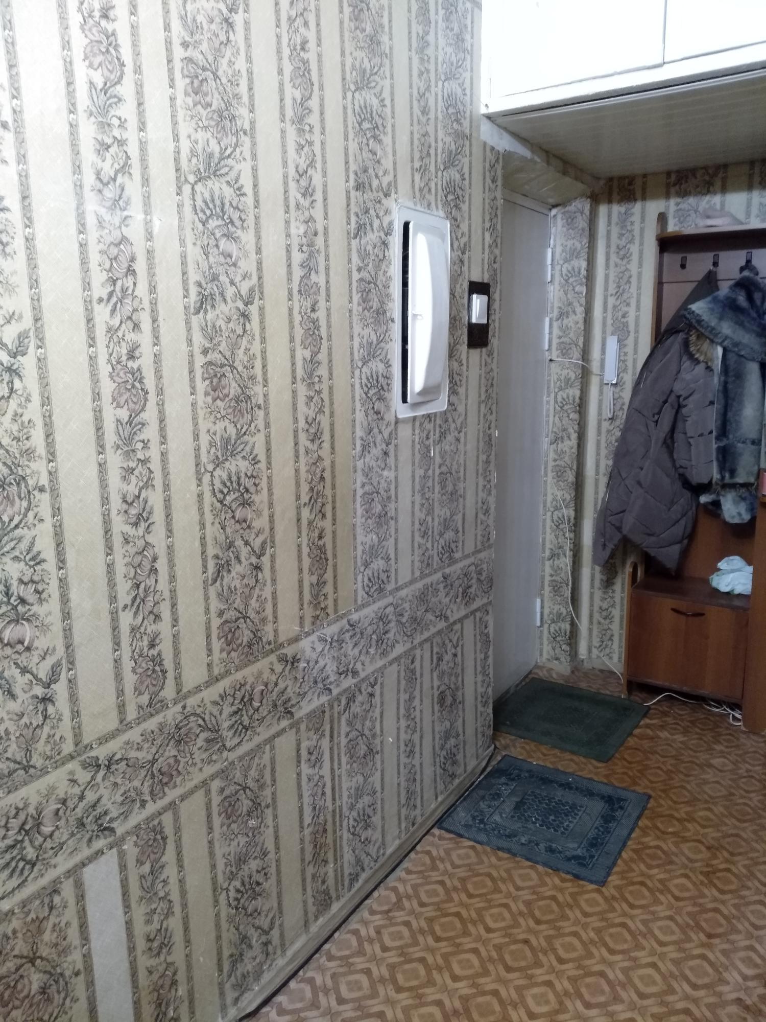 2к квартира улица Красной Армии, 18   18000   аренда в Красноярске фото 6