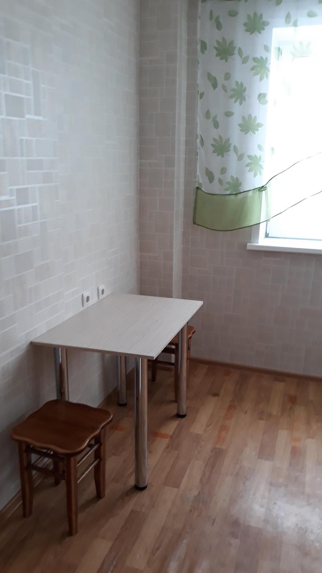 1к квартира улица Мате Залки, 11А | 18000 | аренда в Красноярске фото 11
