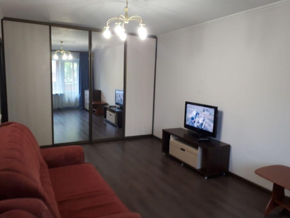 1к квартира улица Железнодорожников, 18 | 15000 | аренда в Красноярске фото 0
