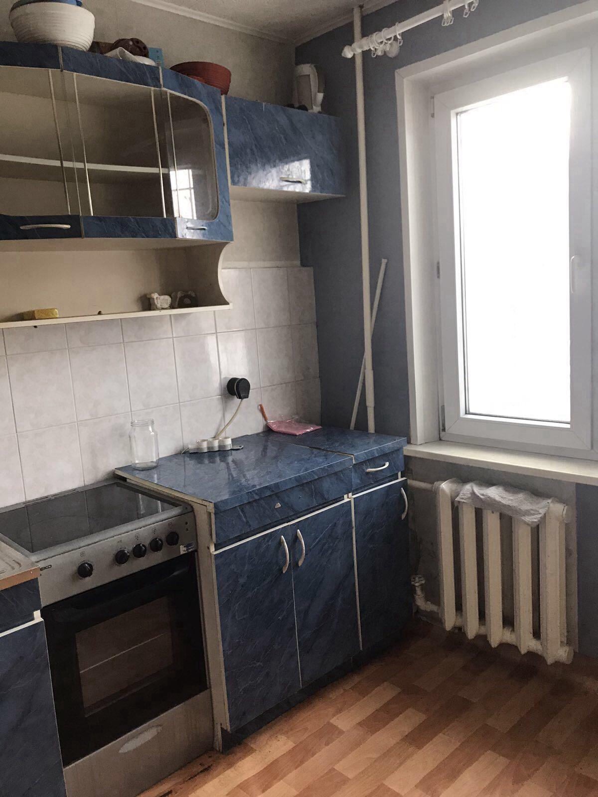 1к квартира 5А Волгоградская улица | 15000 | аренда в Красноярске фото 0
