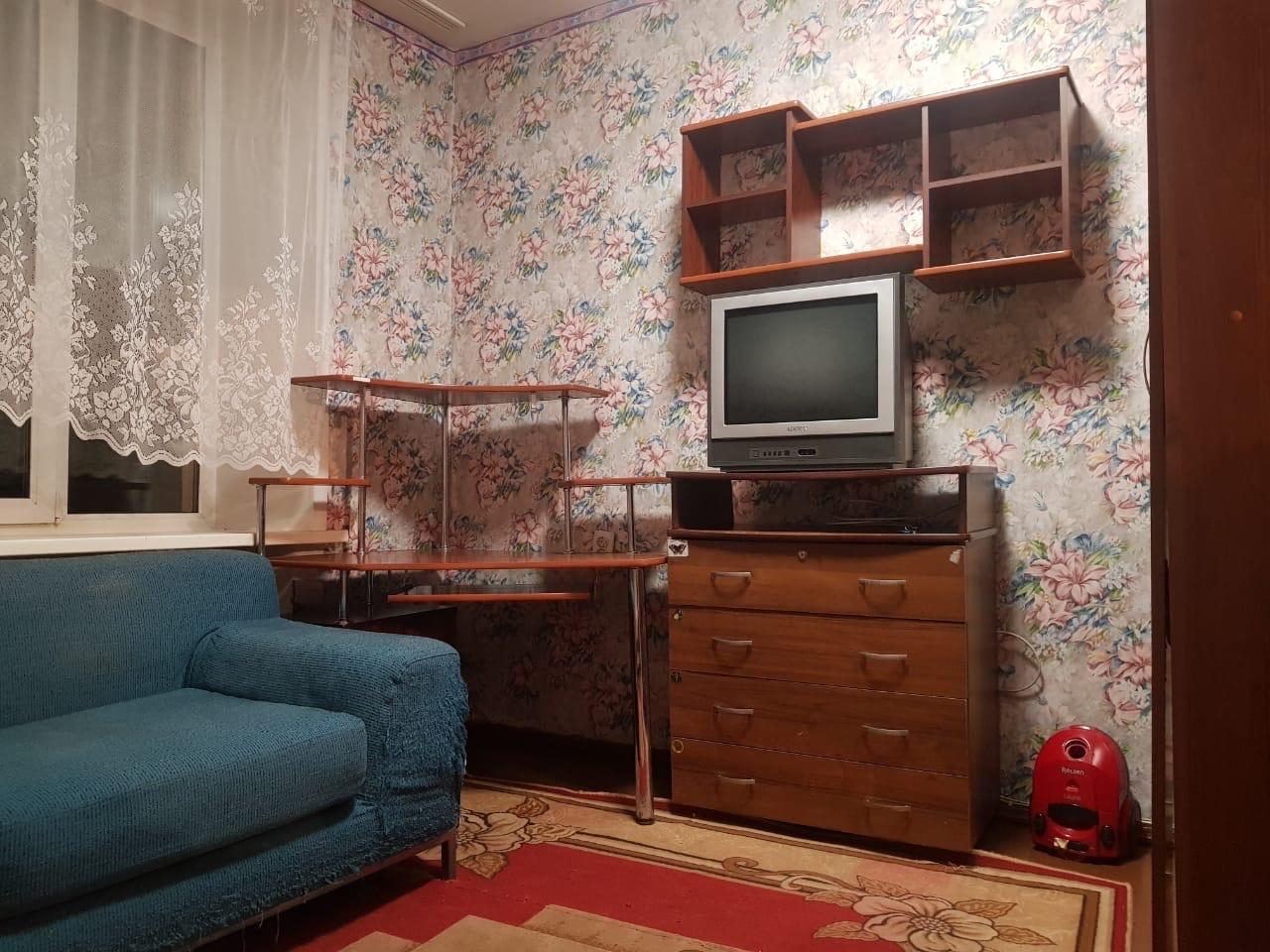 студия улица Калинина, 76   9000   аренда в Красноярске фото 2