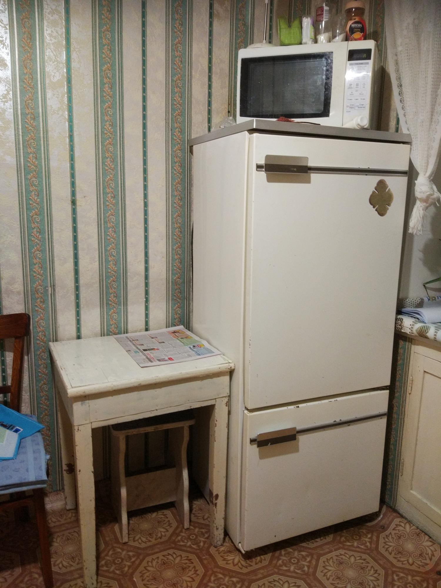 1к квартира улица Алёши Тимошенкова, 183   11500   аренда в Красноярске фото 2