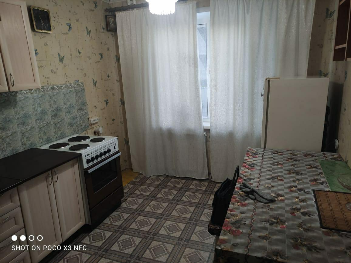 2к квартира улица Борисевича, 10 | 14500 | аренда в Красноярске фото 4