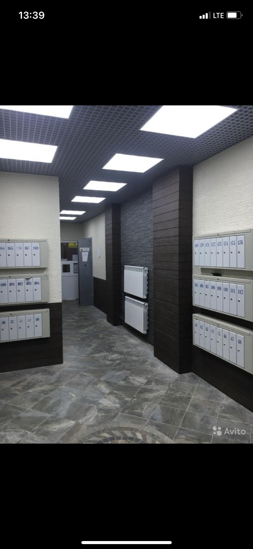 1к квартира улица 9 Мая, 83   16500   аренда в Красноярске фото 9