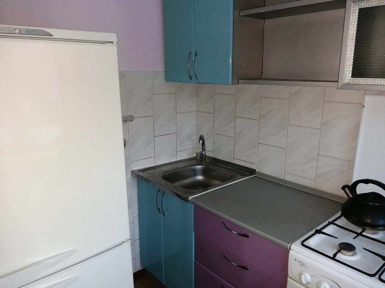 2к квартира улица Юшкова, 10   15000   аренда в Красноярске фото 5