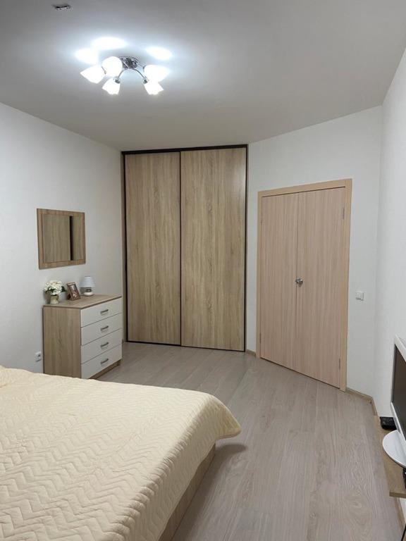 1к квартира улица Академика Киренского, 2И | 15000 | аренда в Красноярске фото 2