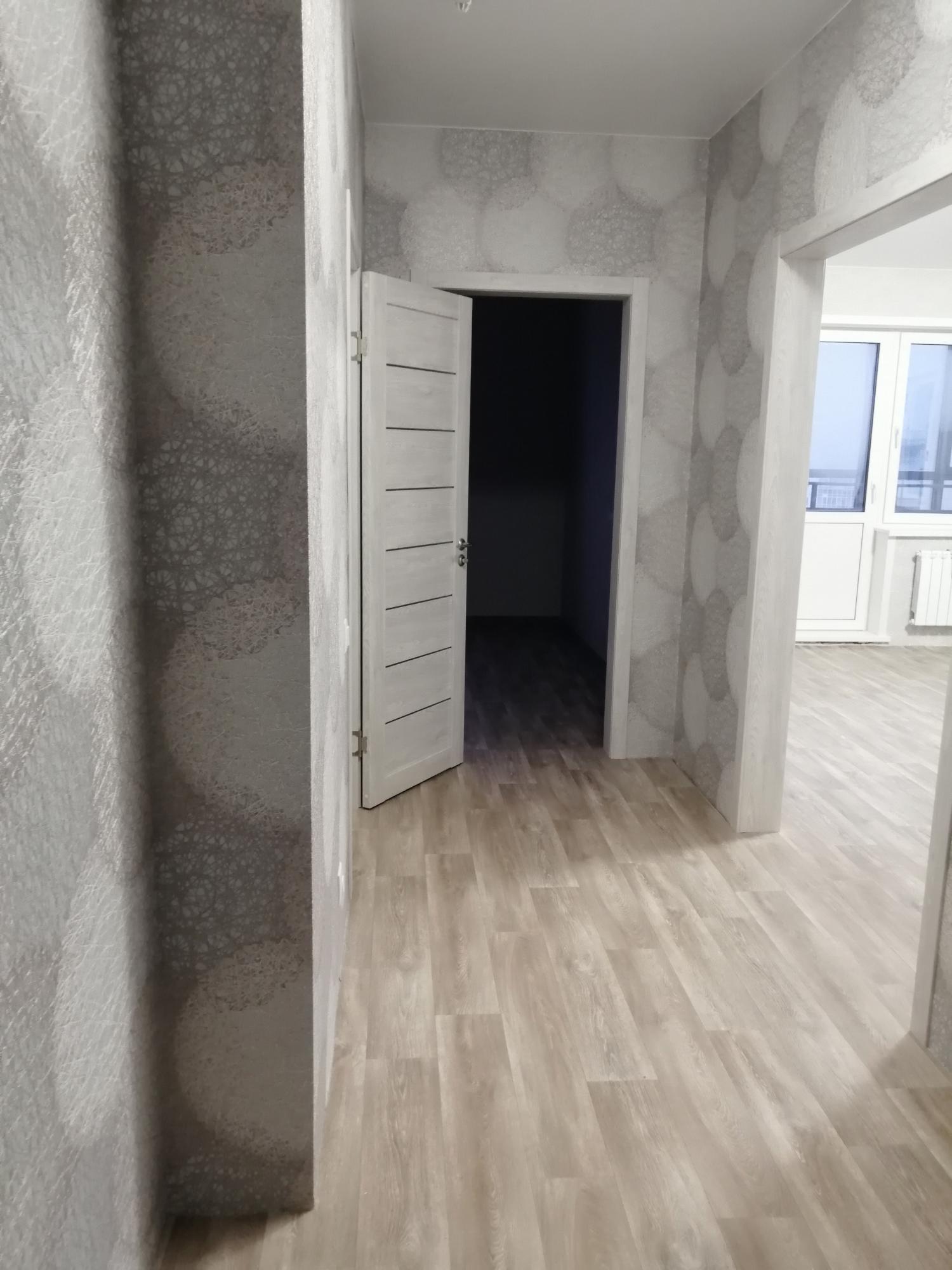 1к квартира улица Петра Подзолкова, 3а   13000   аренда в Красноярске фото 7