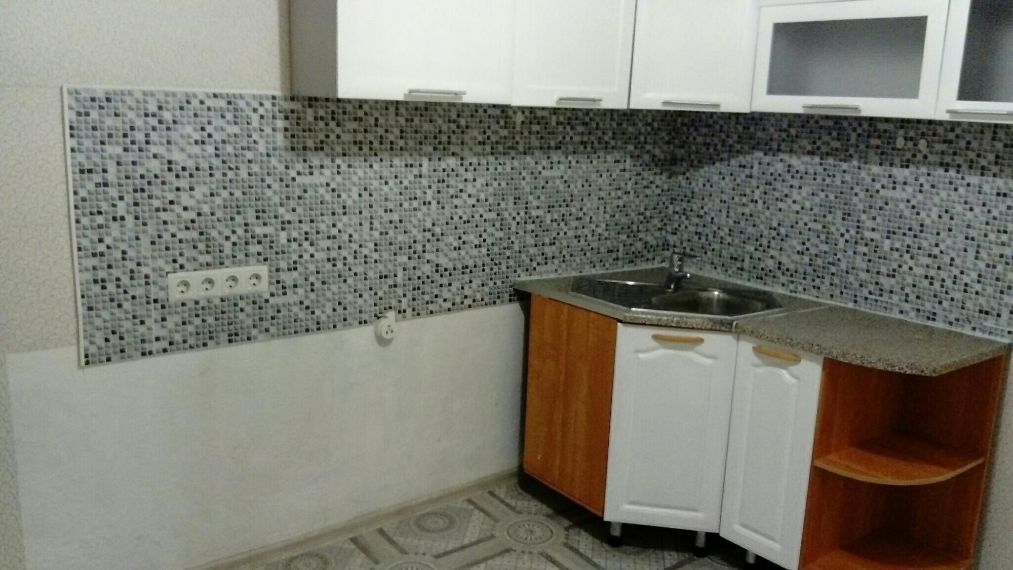 2к квартира улица Урванцева, 6А | 17000 | аренда в Красноярске фото 8