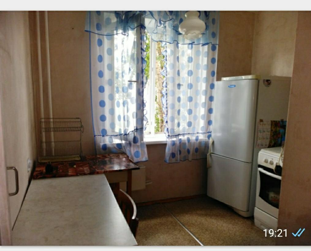1к квартира улица Рокоссовского, 22 | 11000 | аренда в Красноярске фото 5