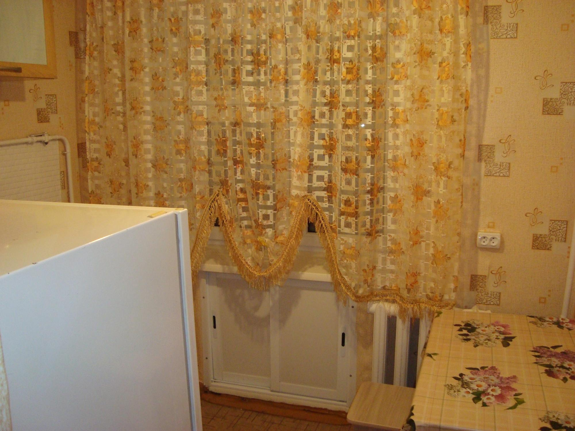 1к квартира Красноярск   11500   аренда в Красноярске фото 3