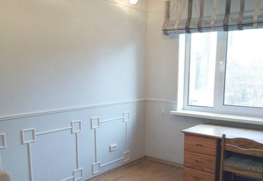 2к квартира улица 9 Мая, 73   18000   аренда в Красноярске фото 2
