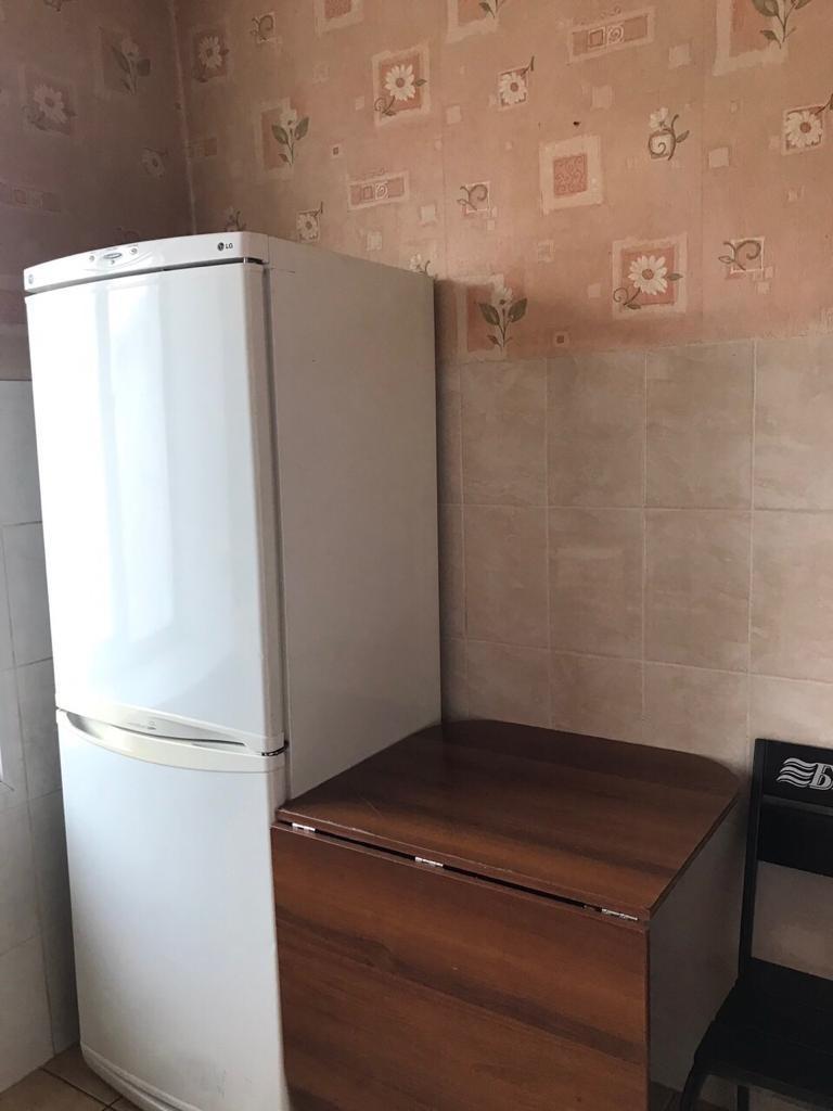 2к квартира проспект Мира, 152/2 | 16000 | аренда в Красноярске фото 2