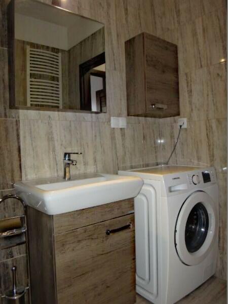 1к квартира улица Калинина, 18   13000   аренда в Красноярске фото 5