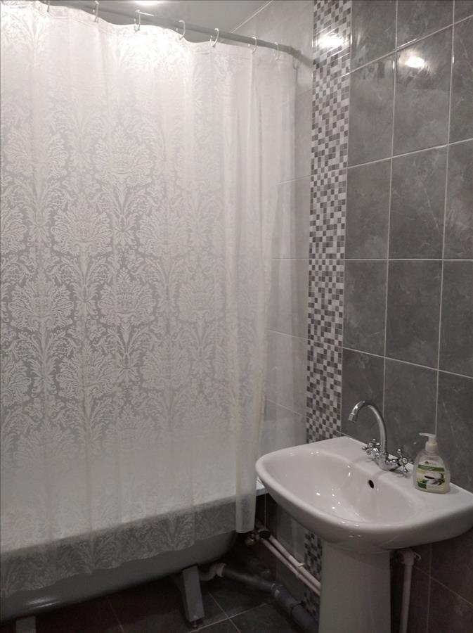 2к квартира Норильская улица | 15000 | аренда в Красноярске фото 5