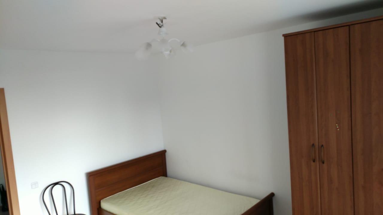 1к квартира улица Лесников | 12000 | аренда в Красноярске фото 3