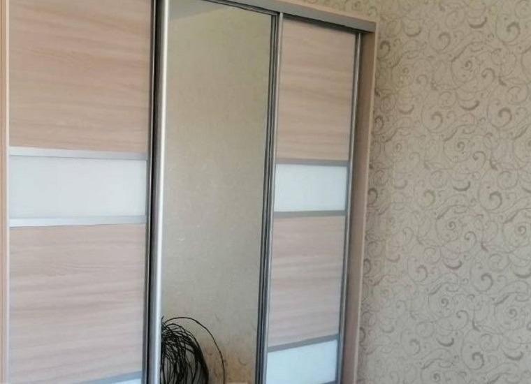 2к квартира улица Ленина, 104 | 18000 | аренда в Красноярске фото 1