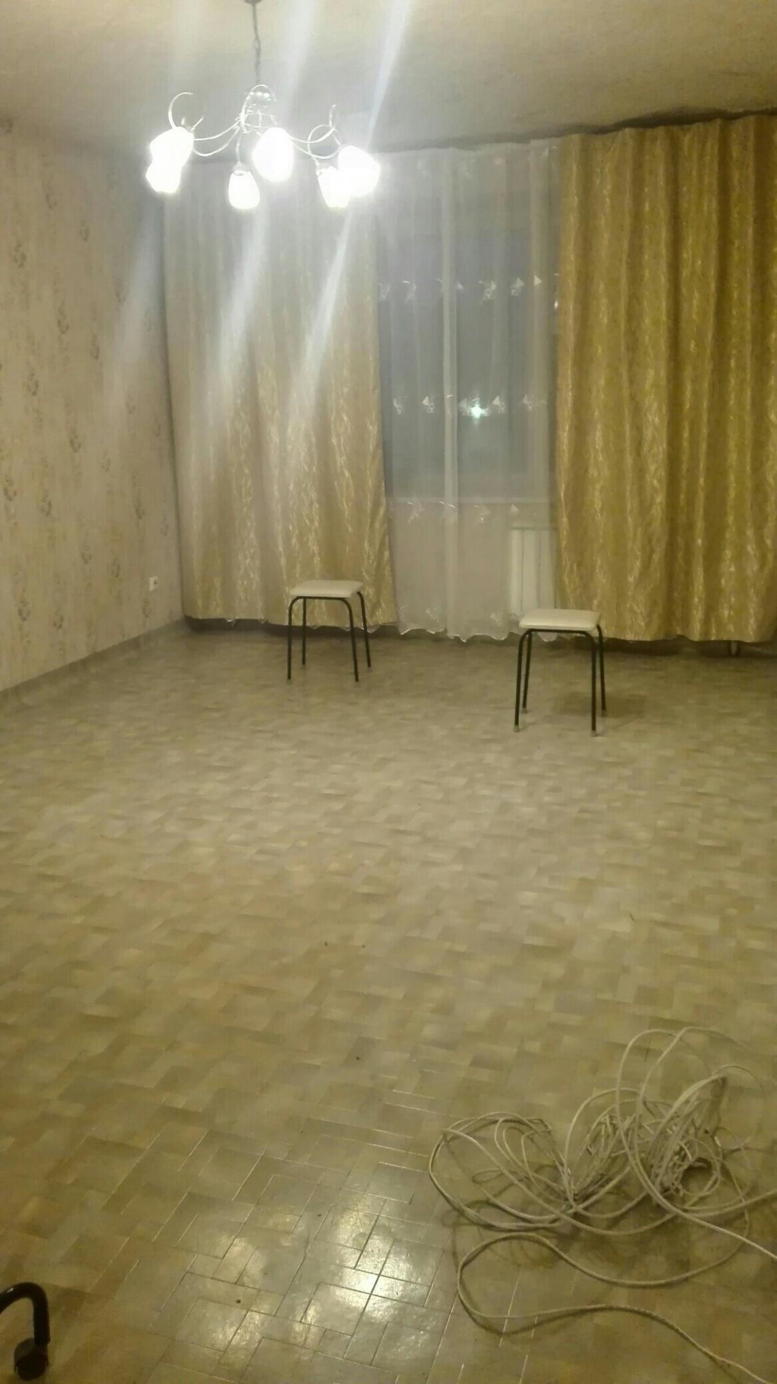 1к квартира Академика Павлова ул, 66 | 13000 | аренда в Красноярске фото 0