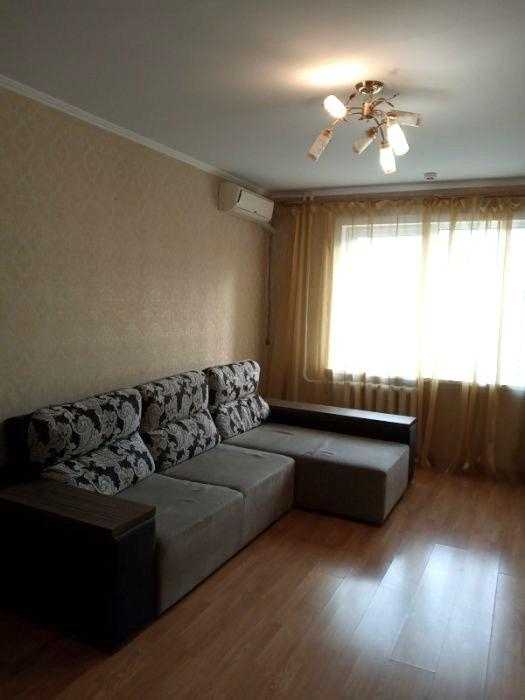 1к квартира улица Щорса, 43 | 13000 | аренда в Красноярске фото 3