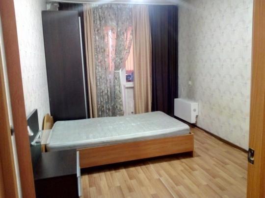 2к квартира улица Серова, 38   20000   аренда в Красноярске фото 0