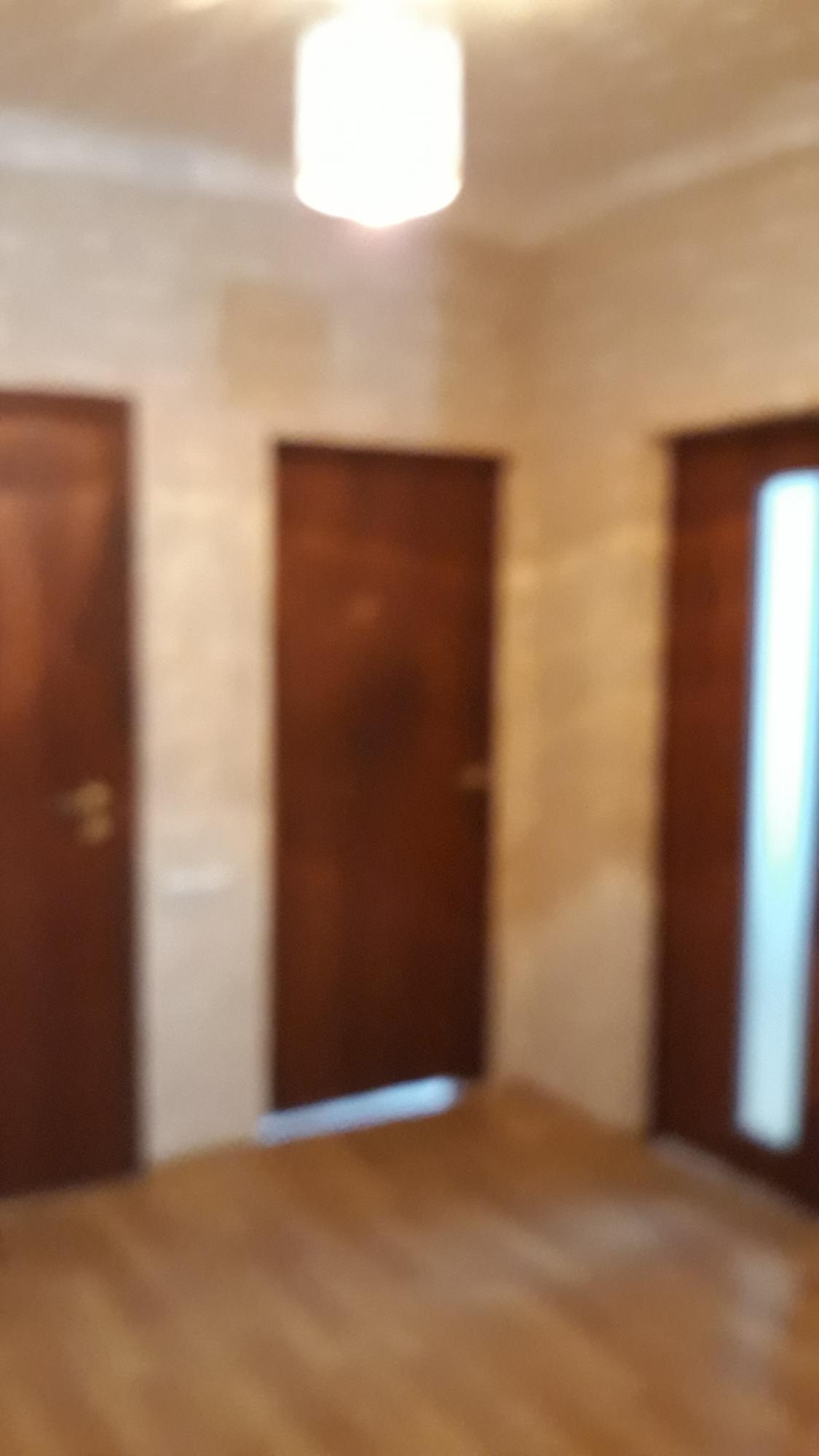 1к квартира улица Мате Залки, 11А | 18000 | аренда в Красноярске фото 12