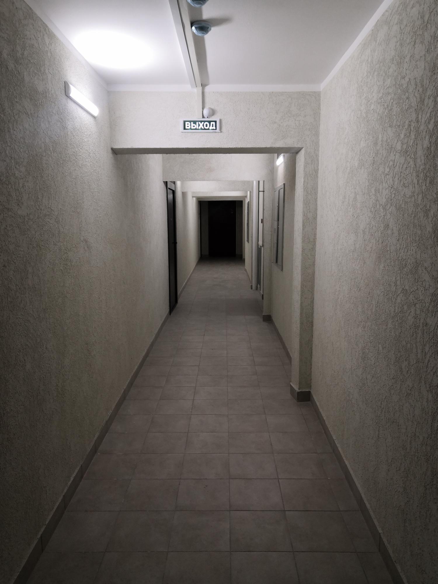 1к квартира улица Партизана Железняка, 59   13000   аренда в Красноярске фото 0